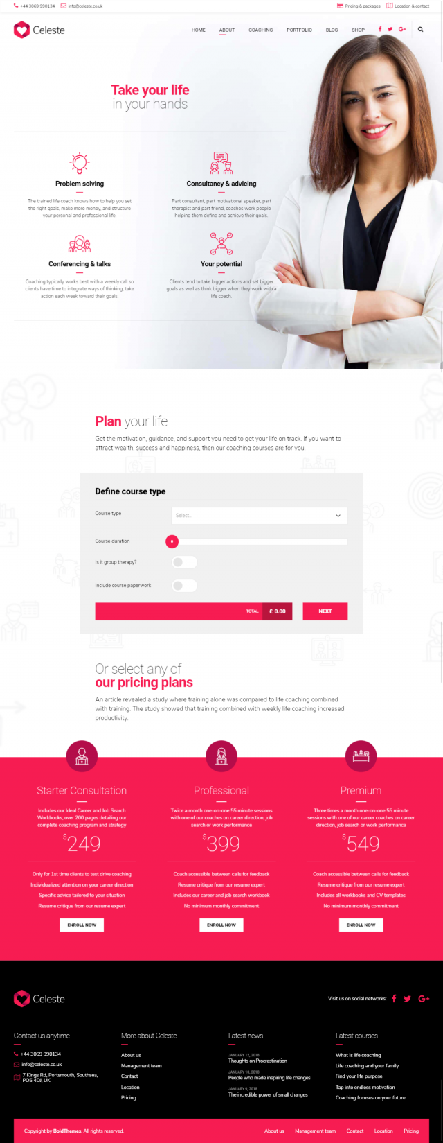 http://cost-calculator.bold-themes.com/new-main-demo/wp-content/uploads/sites/2/2018/04/Celeste-640x1649.png