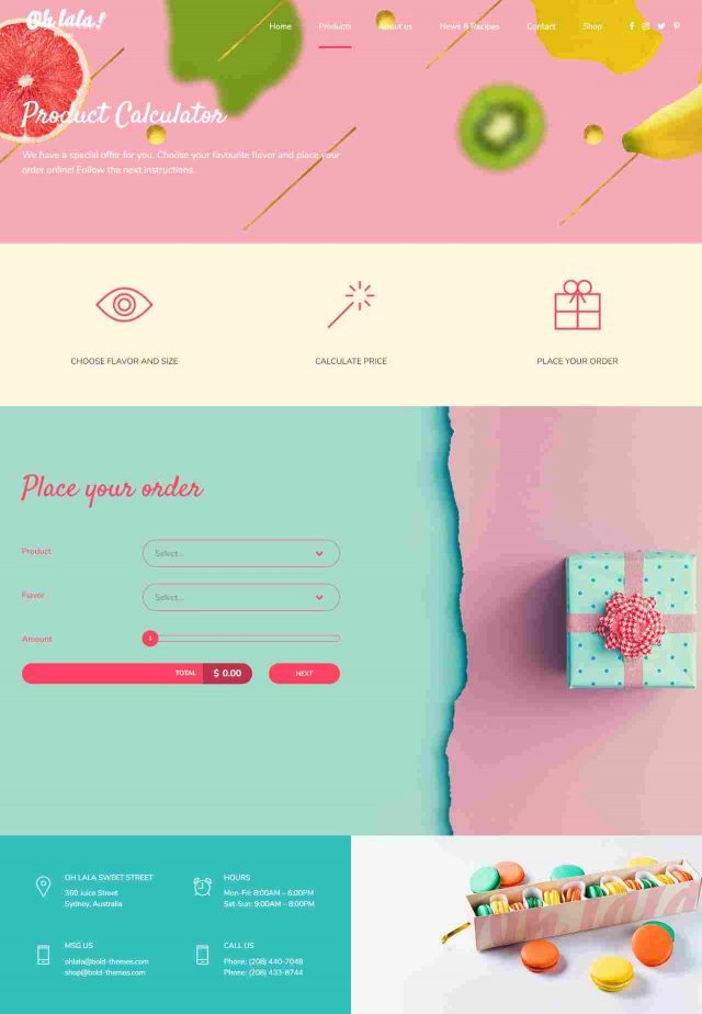 http://cost-calculator.bold-themes.com/new-main-demo/wp-content/uploads/sites/2/2018/04/Ohlala-Cost-Calculator-640x924.jpg