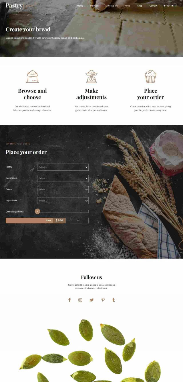 http://cost-calculator.bold-themes.com/new-main-demo/wp-content/uploads/sites/2/2018/04/Pastry-Cost-Calculator-640x1332.jpg