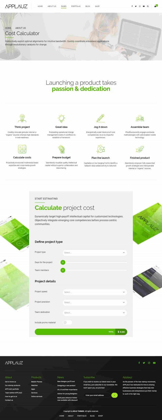 http://cost-calculator.bold-themes.com/new-main-demo/wp-content/uploads/sites/2/2018/04/applauz-640x1654.jpg