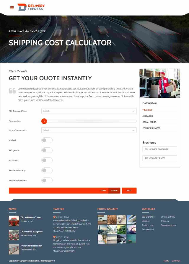 http://cost-calculator.bold-themes.com/new-main-demo/wp-content/uploads/sites/2/2018/04/cargo-delivery-express-2-640x894.jpg