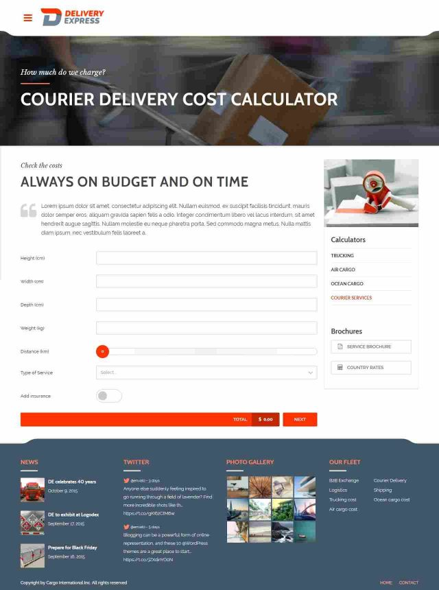 http://cost-calculator.bold-themes.com/new-main-demo/wp-content/uploads/sites/2/2018/04/cargo-delivery-express-3-640x860.jpg