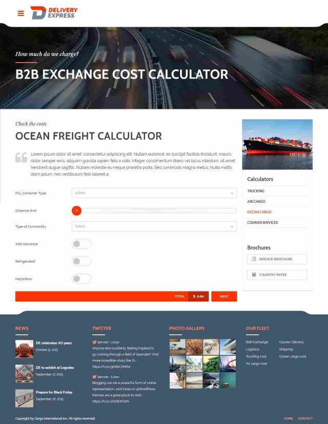 http://cost-calculator.bold-themes.com/new-main-demo/wp-content/uploads/sites/2/2018/04/cargo-delivery-express-4-640x826.jpg