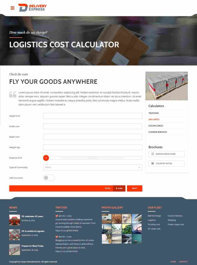 http://cost-calculator.bold-themes.com/new-main-demo/wp-content/uploads/sites/2/2018/04/cargo-delivery-express-5-640x860.jpg