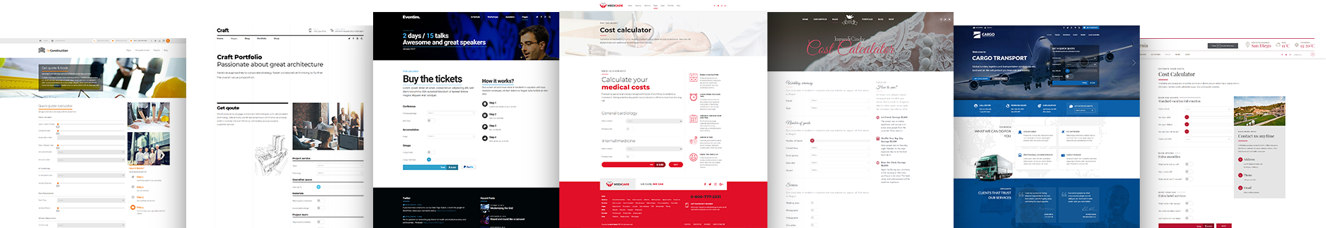 http://cost-calculator.bold-themes.com/new-main-demo/wp-content/uploads/sites/2/2018/04/demos.png