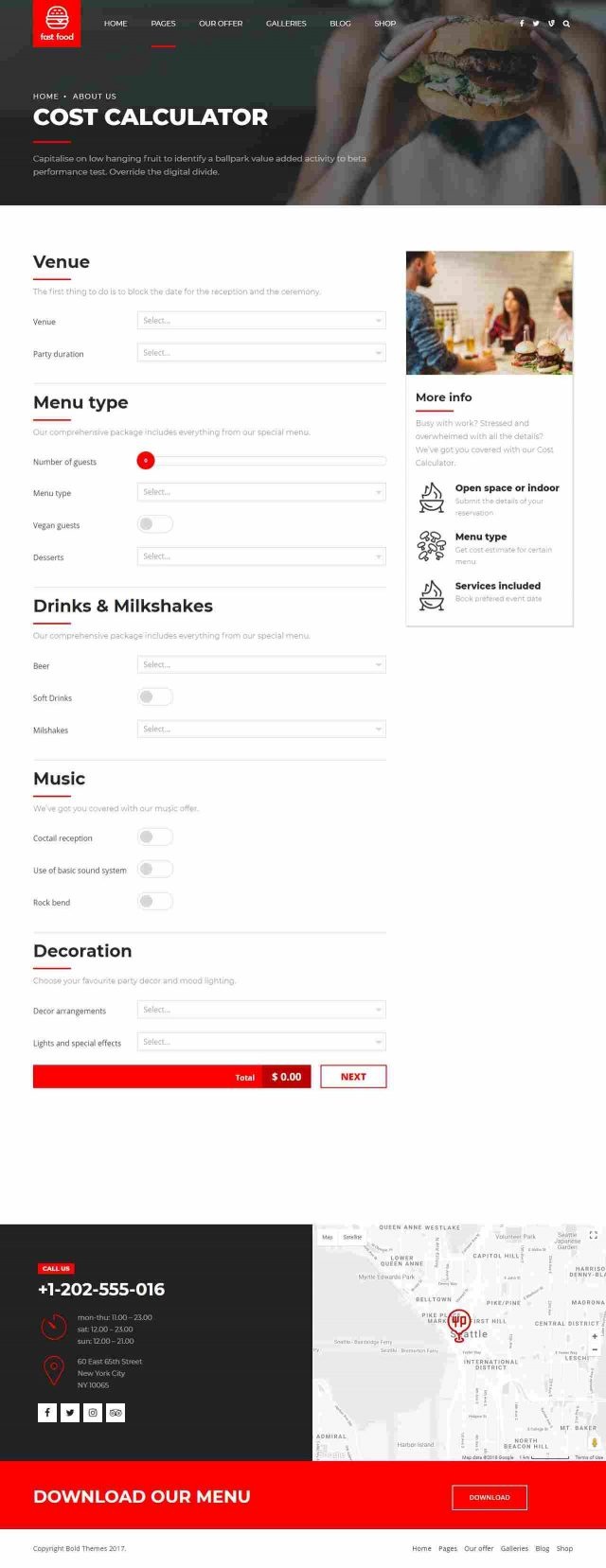 http://cost-calculator.bold-themes.com/new-main-demo/wp-content/uploads/sites/2/2018/04/fast-food-640x1657.jpg