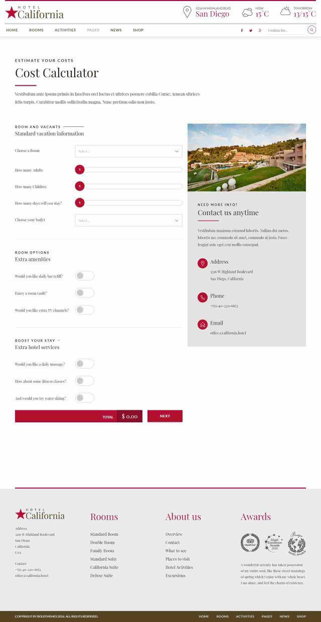 http://cost-calculator.bold-themes.com/new-main-demo/wp-content/uploads/sites/2/2018/04/hotel-summer-640x1240.jpg