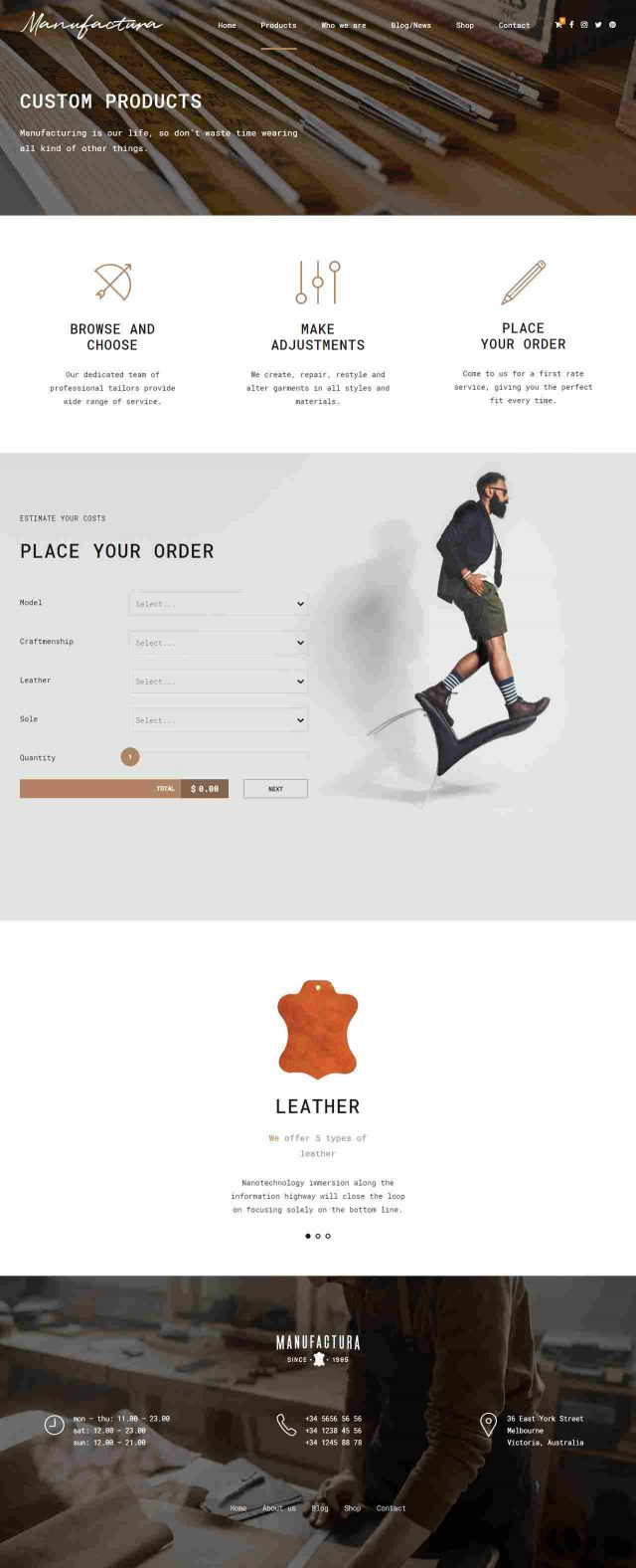 http://cost-calculator.bold-themes.com/new-main-demo/wp-content/uploads/sites/2/2018/04/manufactura-640x1576.jpg