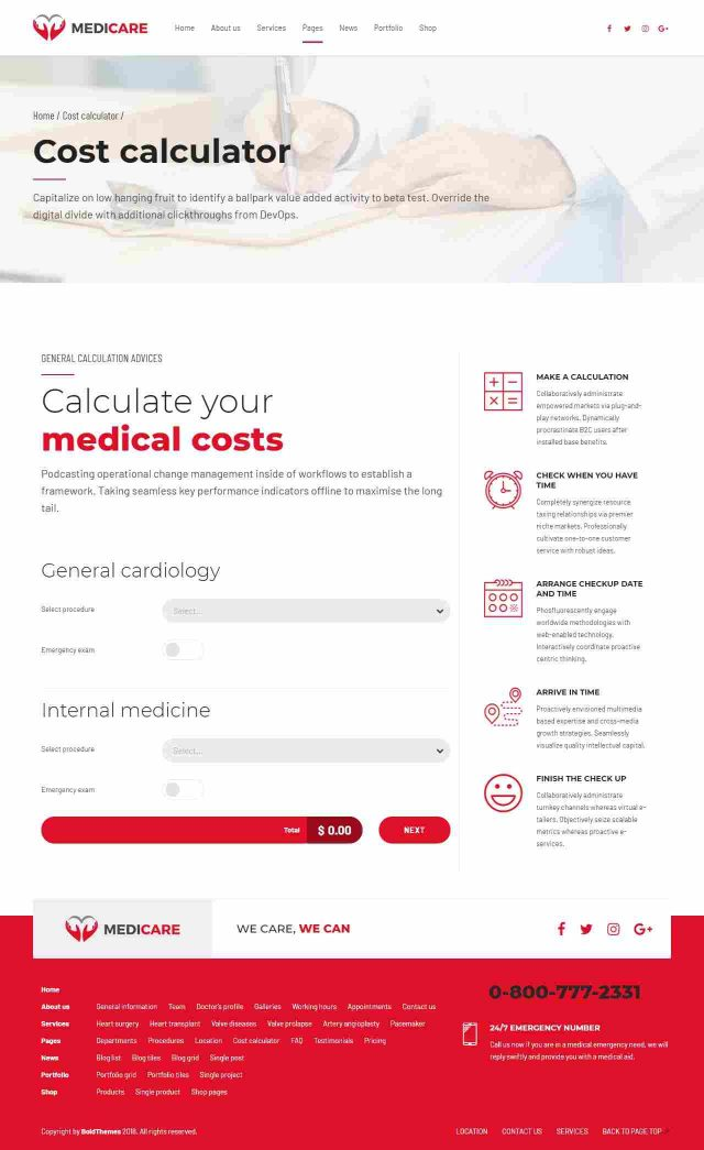http://cost-calculator.bold-themes.com/new-main-demo/wp-content/uploads/sites/2/2018/04/medicare-cardiologist-640x1045.jpg