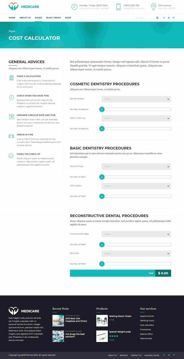 http://cost-calculator.bold-themes.com/new-main-demo/wp-content/uploads/sites/2/2018/04/medicare-clinic-640x1246.jpg