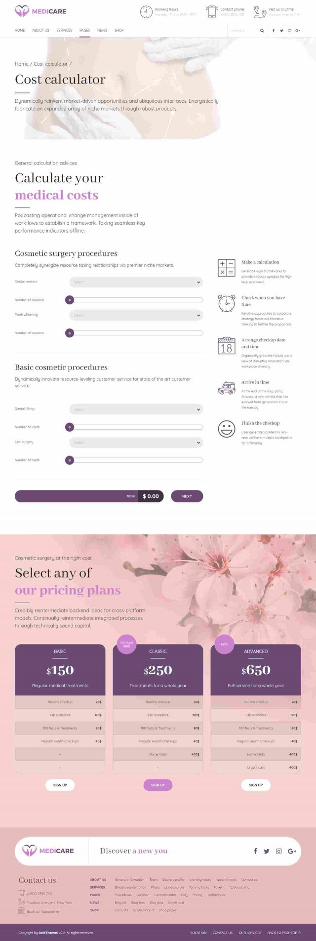 http://cost-calculator.bold-themes.com/new-main-demo/wp-content/uploads/sites/2/2018/04/medicare-cosmetic-surgery-640x1905.jpg