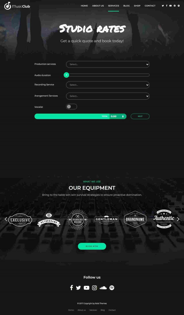 http://cost-calculator.bold-themes.com/new-main-demo/wp-content/uploads/sites/2/2018/04/music-640x1097.jpg