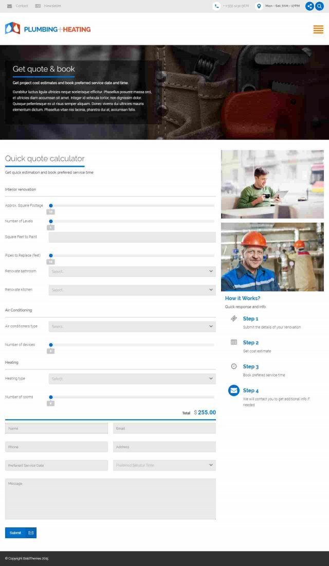 http://cost-calculator.bold-themes.com/new-main-demo/wp-content/uploads/sites/2/2018/04/reconstruction-plumbing-640x1100.jpg