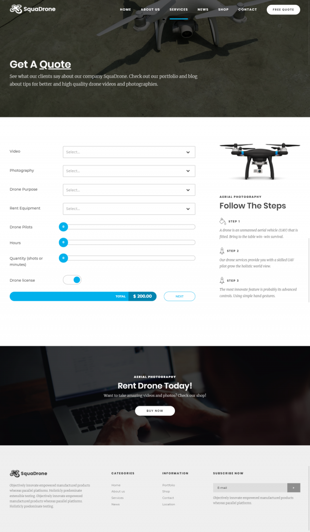 http://cost-calculator.bold-themes.com/new-main-demo/wp-content/uploads/sites/2/2018/04/squadrone-640x1097.png