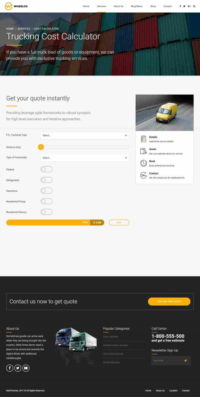 http://cost-calculator.bold-themes.com/new-main-demo/wp-content/uploads/sites/2/2018/04/weelco-trucking-640x1268.jpg