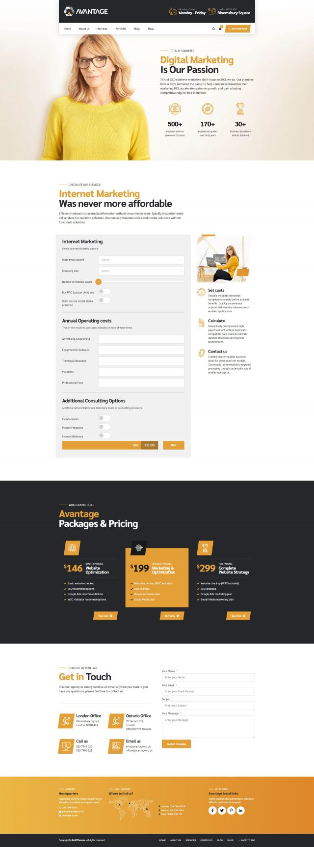 http://cost-calculator.bold-themes.com/new-main-demo/wp-content/uploads/sites/2/2019/11/avantage-2-640x1725.jpg