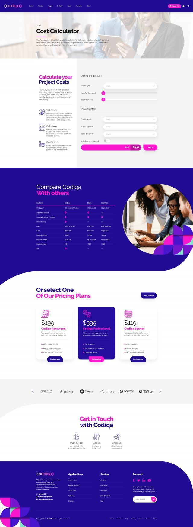 http://cost-calculator.bold-themes.com/new-main-demo/wp-content/uploads/sites/2/2019/11/codiqa-640x1745.jpg