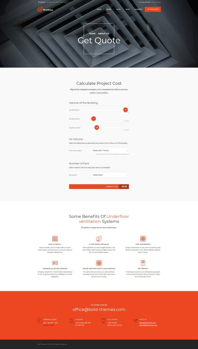 http://cost-calculator.bold-themes.com/new-main-demo/wp-content/uploads/sites/2/2019/11/prohauz-6-640x1128.jpg