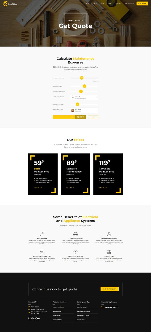 http://cost-calculator.bold-themes.com/new-main-demo/wp-content/uploads/sites/2/2019/11/renowise-1-640x1405.jpg