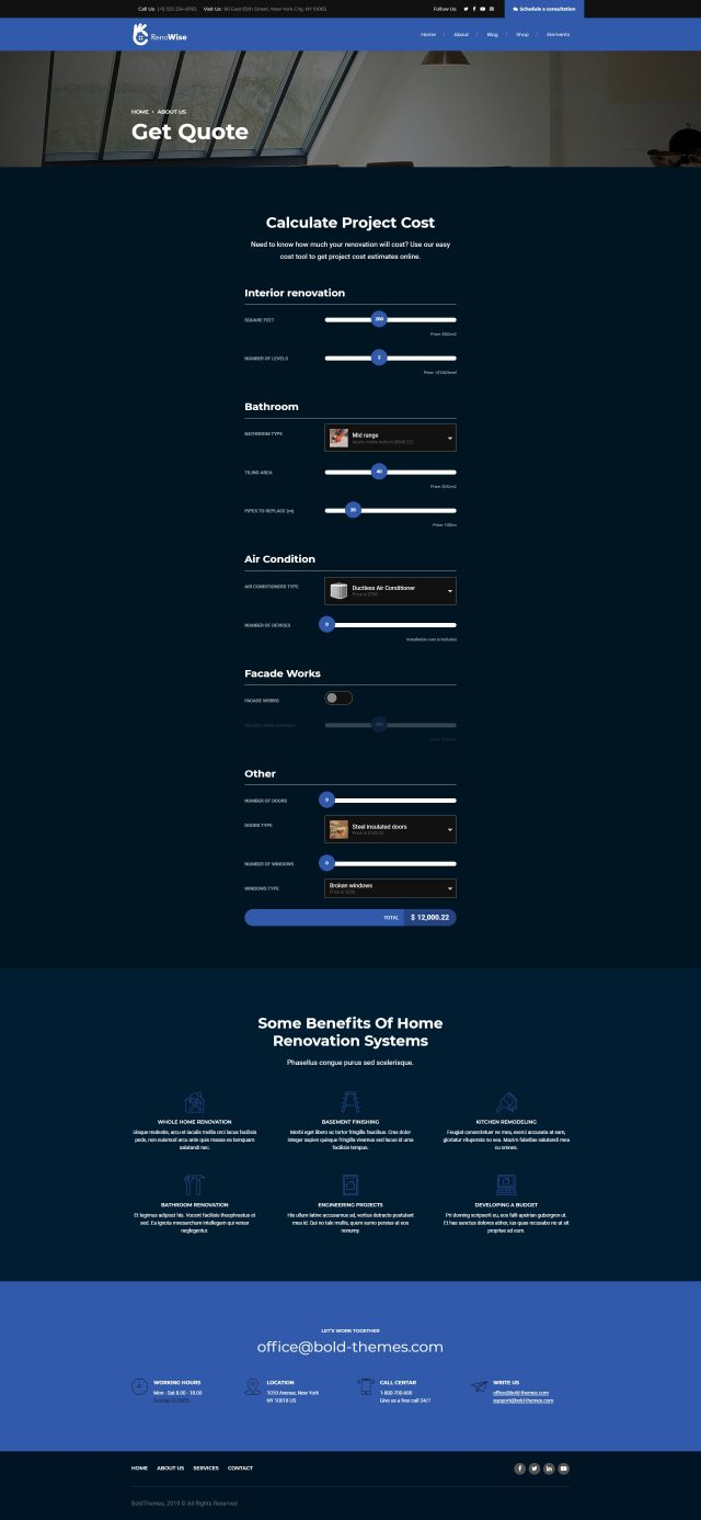 http://cost-calculator.bold-themes.com/new-main-demo/wp-content/uploads/sites/2/2019/11/renowise-2-640x1386.jpg