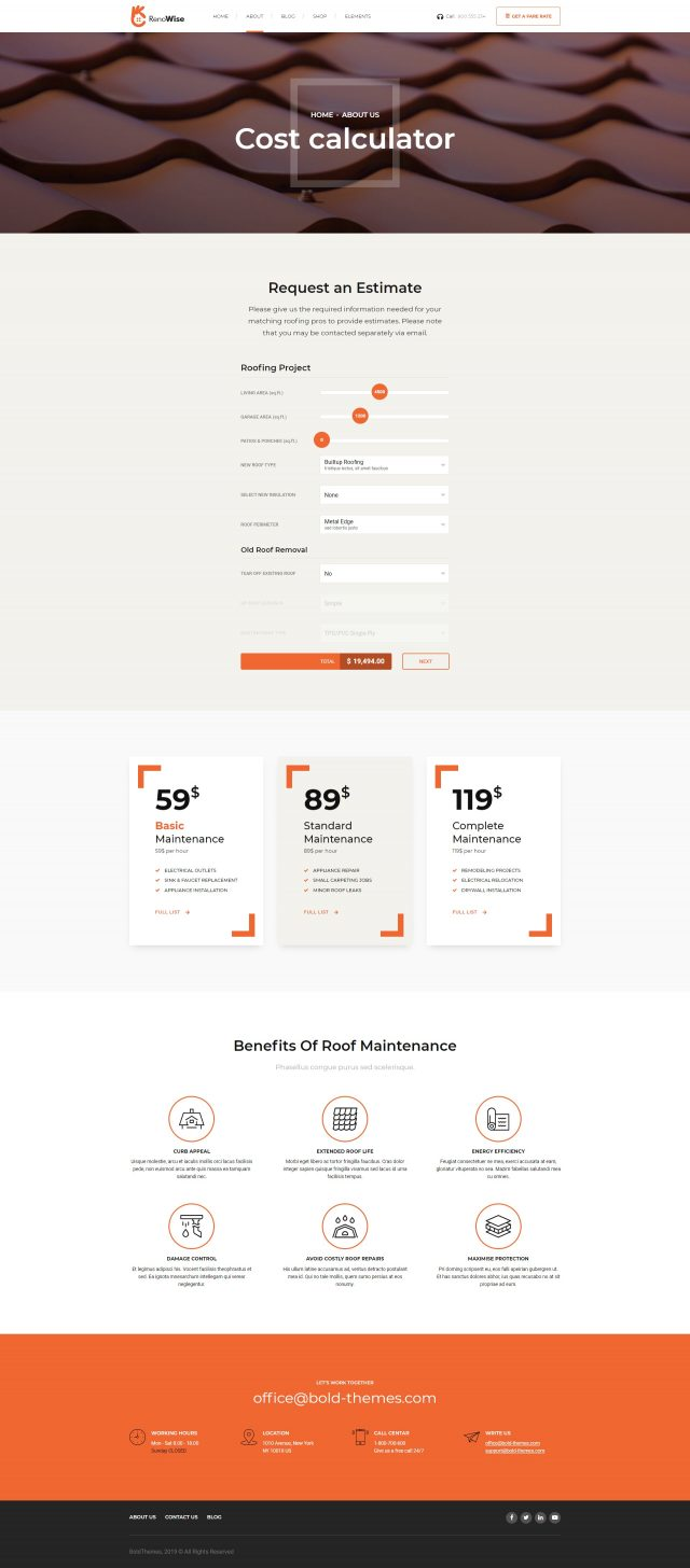 http://cost-calculator.bold-themes.com/new-main-demo/wp-content/uploads/sites/2/2019/11/renowise-3-640x1456.jpg